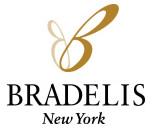 ブラデリス ニューヨーク